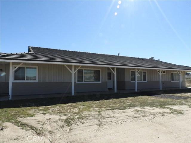 42360 Roundup Drive, Aguanga, CA 92536