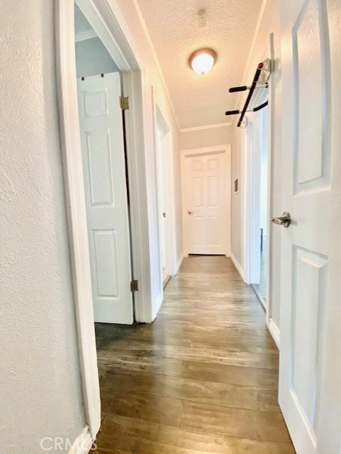 3569 Ellison St, City Terrace, CA 90063 Photo 16