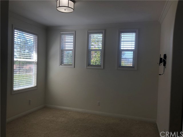 12 Tall Oak, Irvine, CA 92603 Photo 9