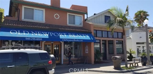 607 E Balboa Boulevard, Newport Beach, CA 92661