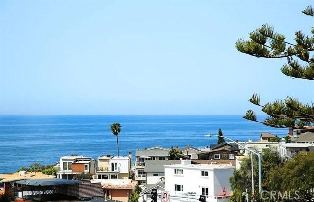 2873 Terry Road, Laguna Beach, CA 92651