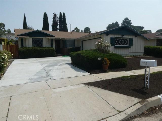 27104 Fond Du Lac, Rancho Palos Verdes, California 90275, 4 Bedrooms Bedrooms, ,2 BathroomsBathrooms,Single family residence,For Lease,Fond Du Lac,SB20178992