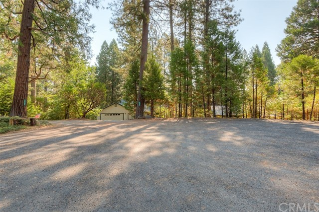 4724 Snow Mountain Wy, Forest Ranch, CA 95942 Photo 39