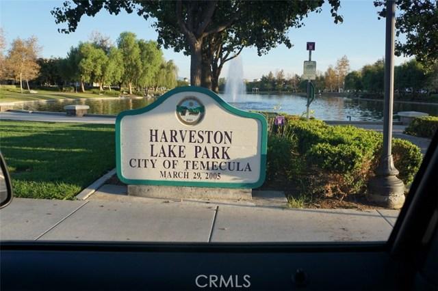 28750 Lexington Rd, Temecula, CA 92591 Photo 61