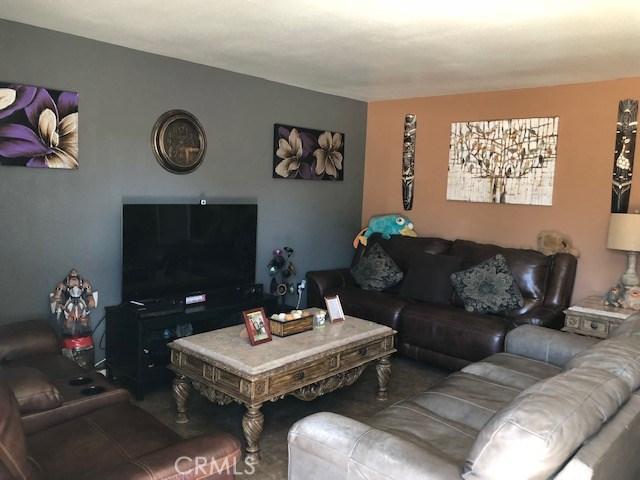 647 Perris Street, San Bernardino, CA 92411
