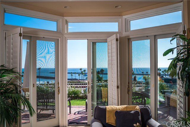 3008 Ocean Boulevard | Corona del Mar South of PCH (CDMS) | Corona del Mar CA