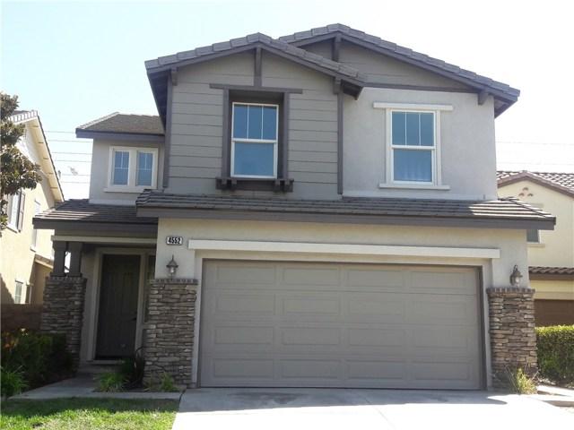 4552 Filson Street, Riverside, CA 92507