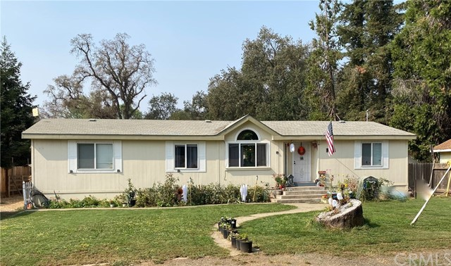 16007 N Montgomery St, Snelling, CA 95369 Photo