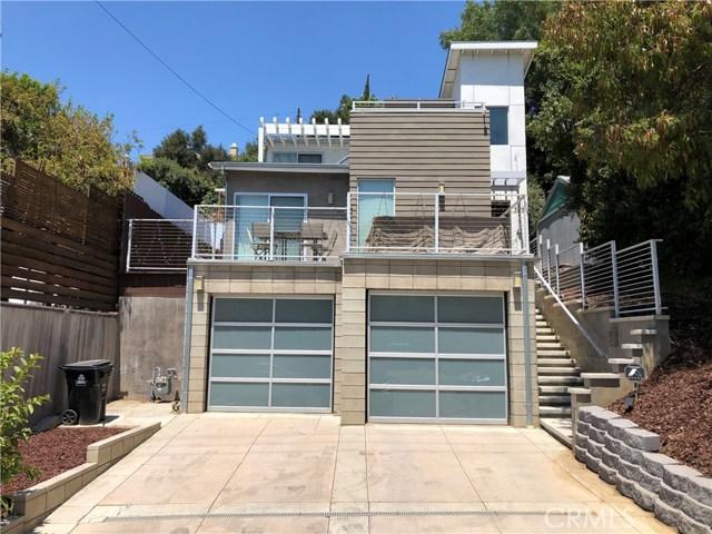707 S Avenue 60, Los Angeles, CA 90001