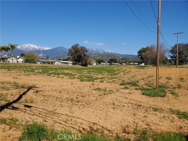 12837 2nd Street, Yucaipa, CA 92399