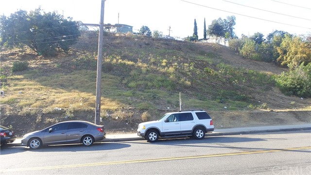 3200 Marengo St, City Terrace, CA 90063 Photo 2