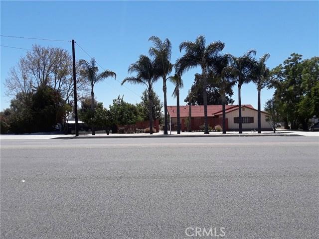 18133 Slover Avenue, Bloomington, CA 92316