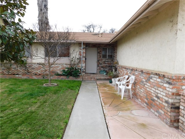 1345 Eagle St, Los Banos, CA 93635 Photo 5