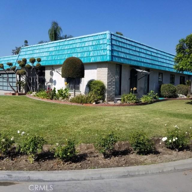 9655 Lubec Street, Downey, CA 90240
