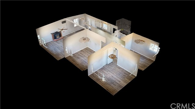 37555 Houston St, Lucerne Valley, CA 92356 Photo 37