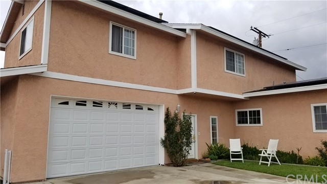 8531 Boyson Street, Downey, CA 90242