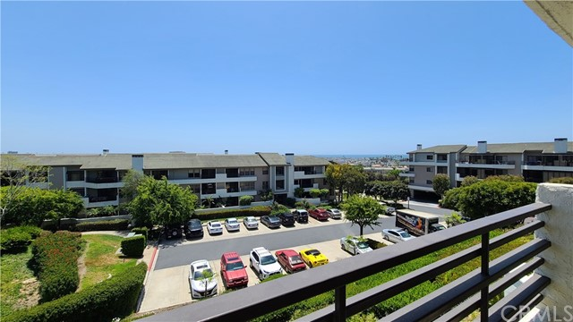 Image 3 for 260 Cagney Ln, Newport Beach, CA 92663
