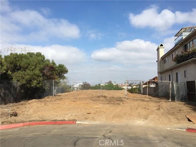 777 W Mariposa Avenue, El Segundo, CA 90245