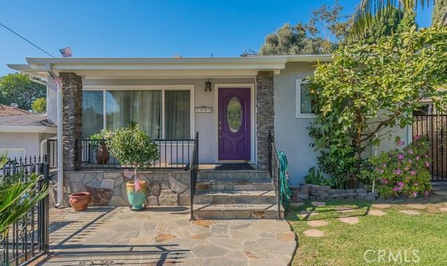 2311 N Indiana Avenue, Los Angeles, CA 90032