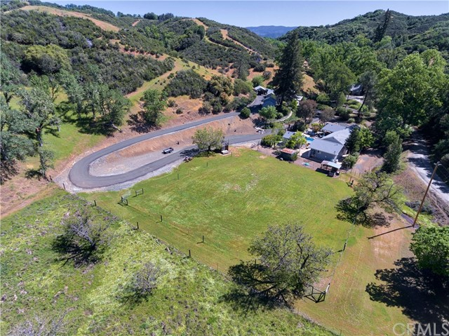 5933 Eickhoff Road, Lakeport, CA 95453