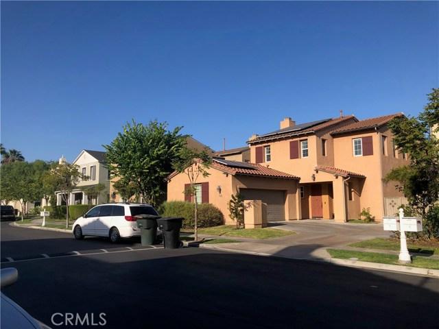 140 S Heartwood Way, Anaheim, CA 92801