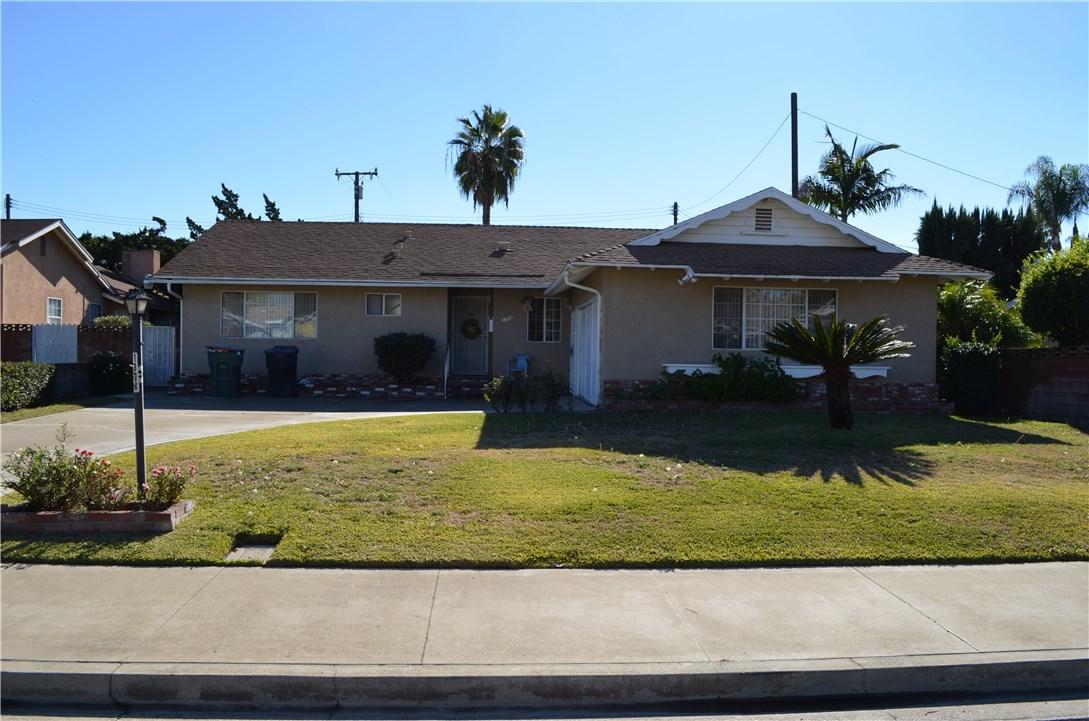 1308 Deveron Place, Pomona, CA 91767