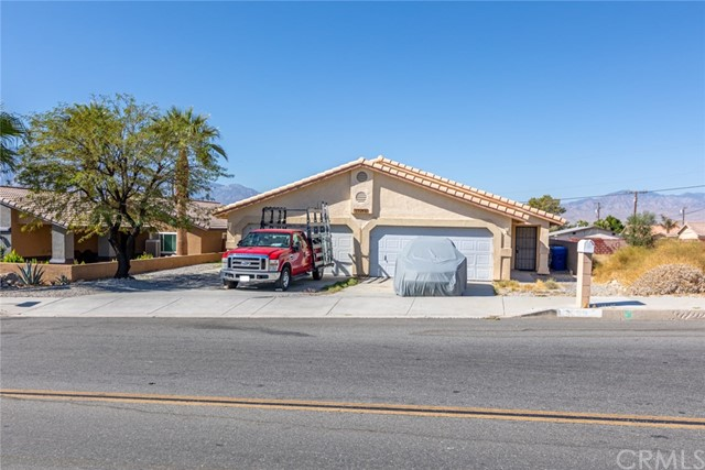 13255 Mountain View Rd, Desert Hot Springs, CA 92240 Photo
