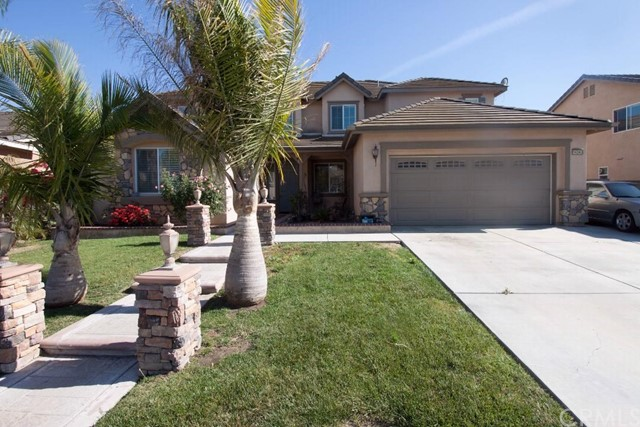 14343 Pointer Loop, Eastvale, CA 92880
