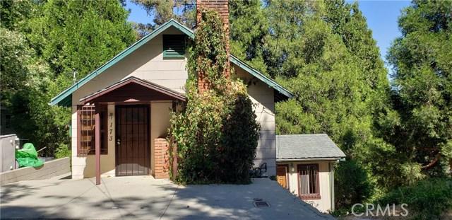 173 Hansen Cir East, Cedarpines Park, CA 92322