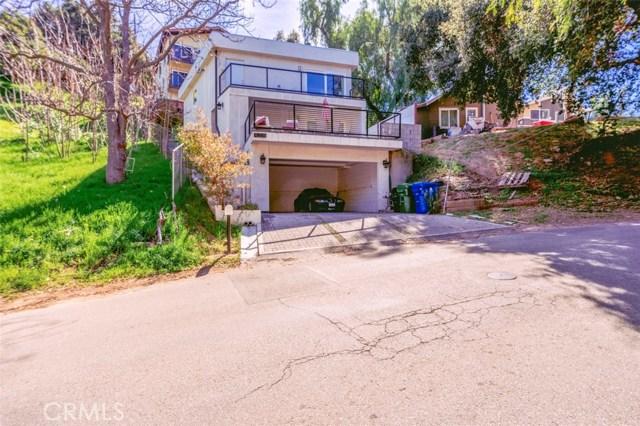 4358 Morro Drive, Woodland Hills, CA 91364