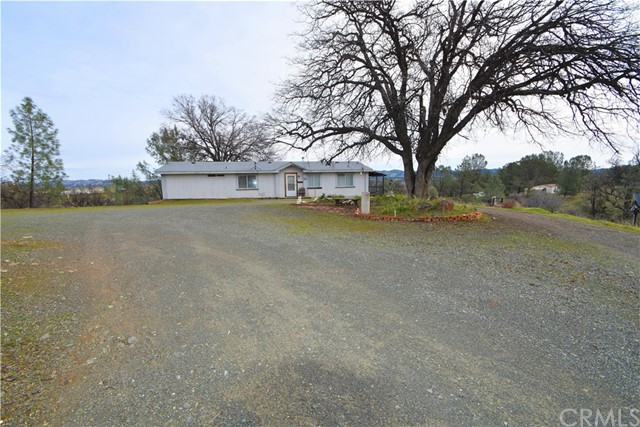 2395 Lakeview, Stonyford, CA 95979