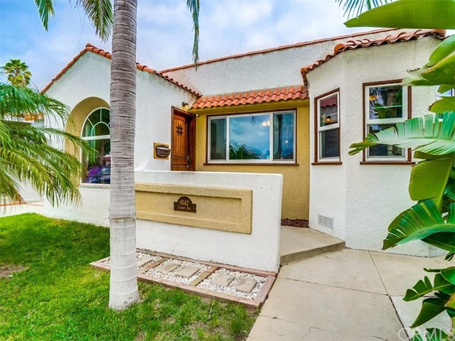 6542 Gundry Avenue, Long Beach, CA 90805