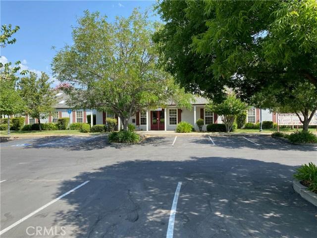 2550 Floral Avenue 10 & 20, Chico, CA 95973