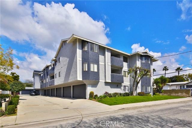 817 Padilla Street, San Gabriel, CA 91776