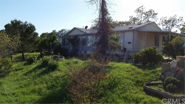 31998 East Street, Raymond, CA 93653