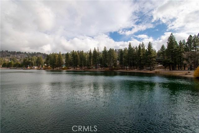 32274 N Green Valley Lake Rd, Green Valley Lake, CA 92382 Photo 43