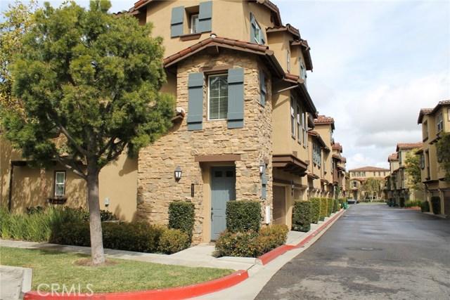 100 Jadestone, Irvine, CA 92603 Photo 0