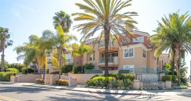 5142 Warner Avenue 305, Huntington Beach, CA 92649