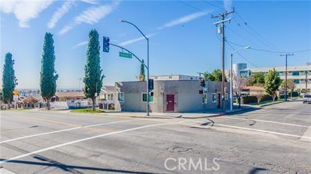 915 N Hazard Av, City Terrace, CA 90063 Photo 20