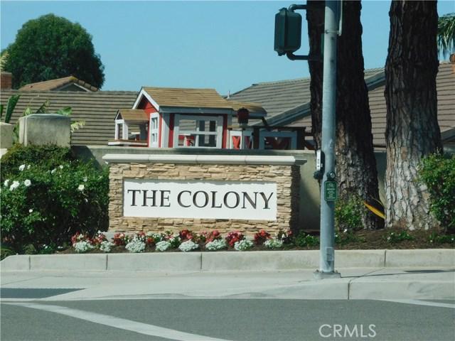 14241 Matisse Avenue, Irvine, CA 92606