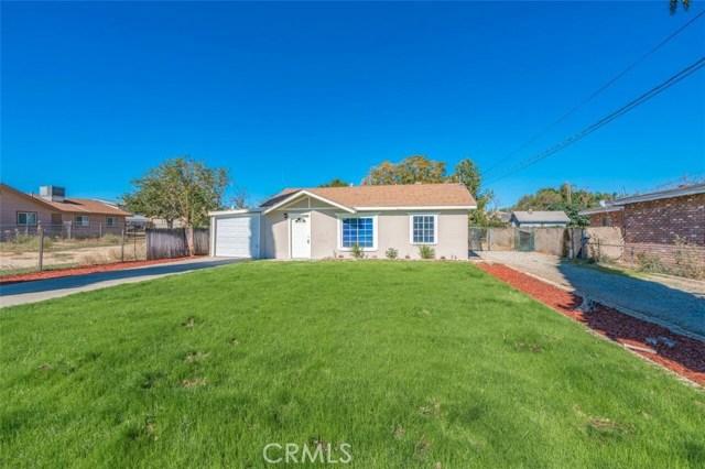 10321 Keller Avenue, Riverside, CA 92505