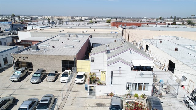 13431 S Budlong Avenue, Gardena, CA 90247