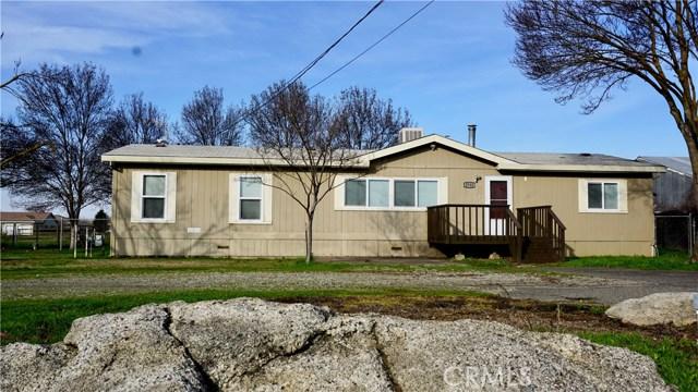 2733 E Gerard Avenue, Merced, CA 95341