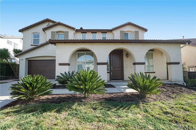 31644 Vintners Pointe Court, Winchester, CA 92596