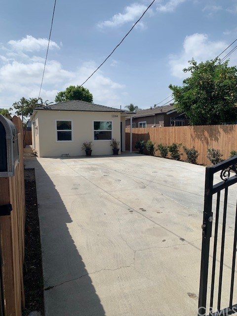 12144 Lowemont St, Norwalk, CA 90650 Photo