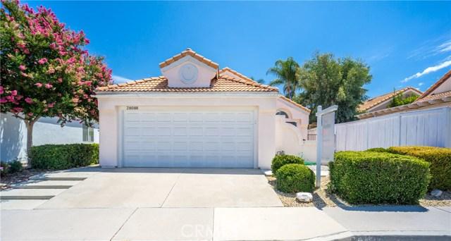 28088 Orangegrove Avenue, Menifee, CA 92584