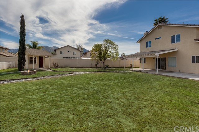 44873 Rein Ct, Temecula, CA 92592 Photo 26