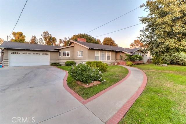 10515 Cliota Street, Whittier, CA 90601