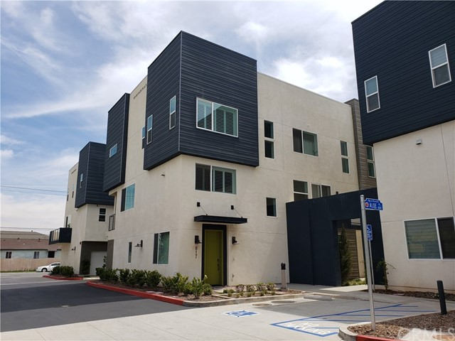 817 Jade Place, Montebello, CA 90640