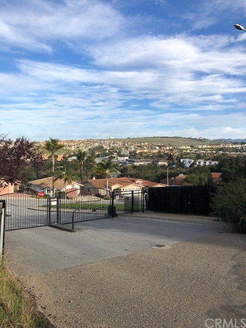 Property for sale at 885 N 6th Street, Grover Beach,  California 93433